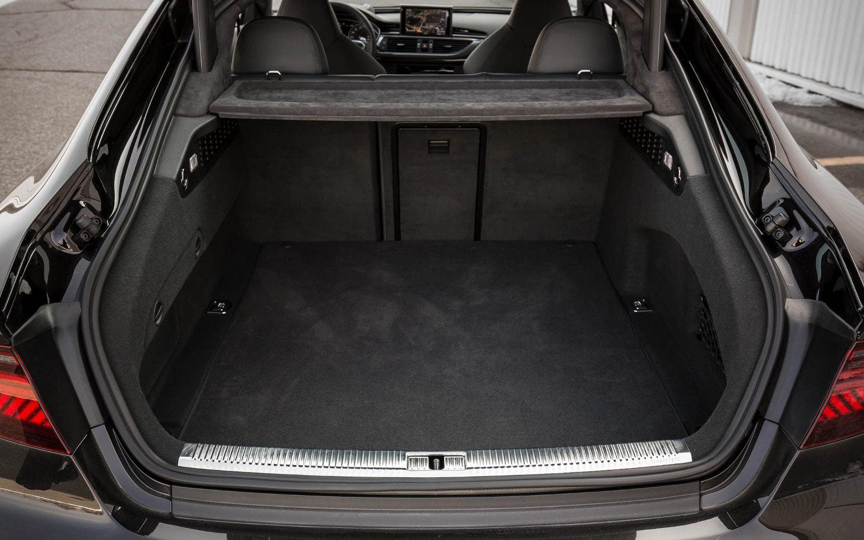 Comparison Bmw 4 Series Gran Coupe 440i Xdrive 2018 Vs
