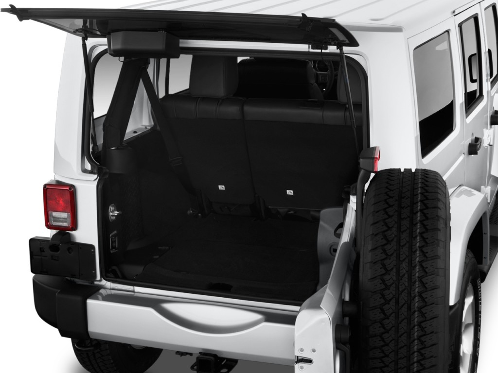 comparison jeep wrangler unlimited 2016 vs ford edge. Black Bedroom Furniture Sets. Home Design Ideas
