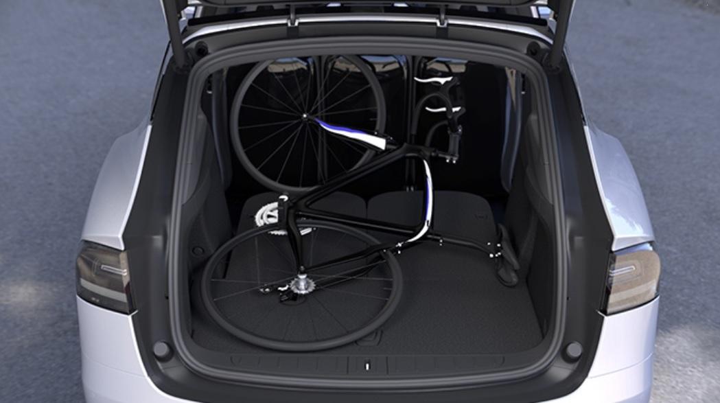 comparison ford explorer sport   tesla model  pd  suv drive