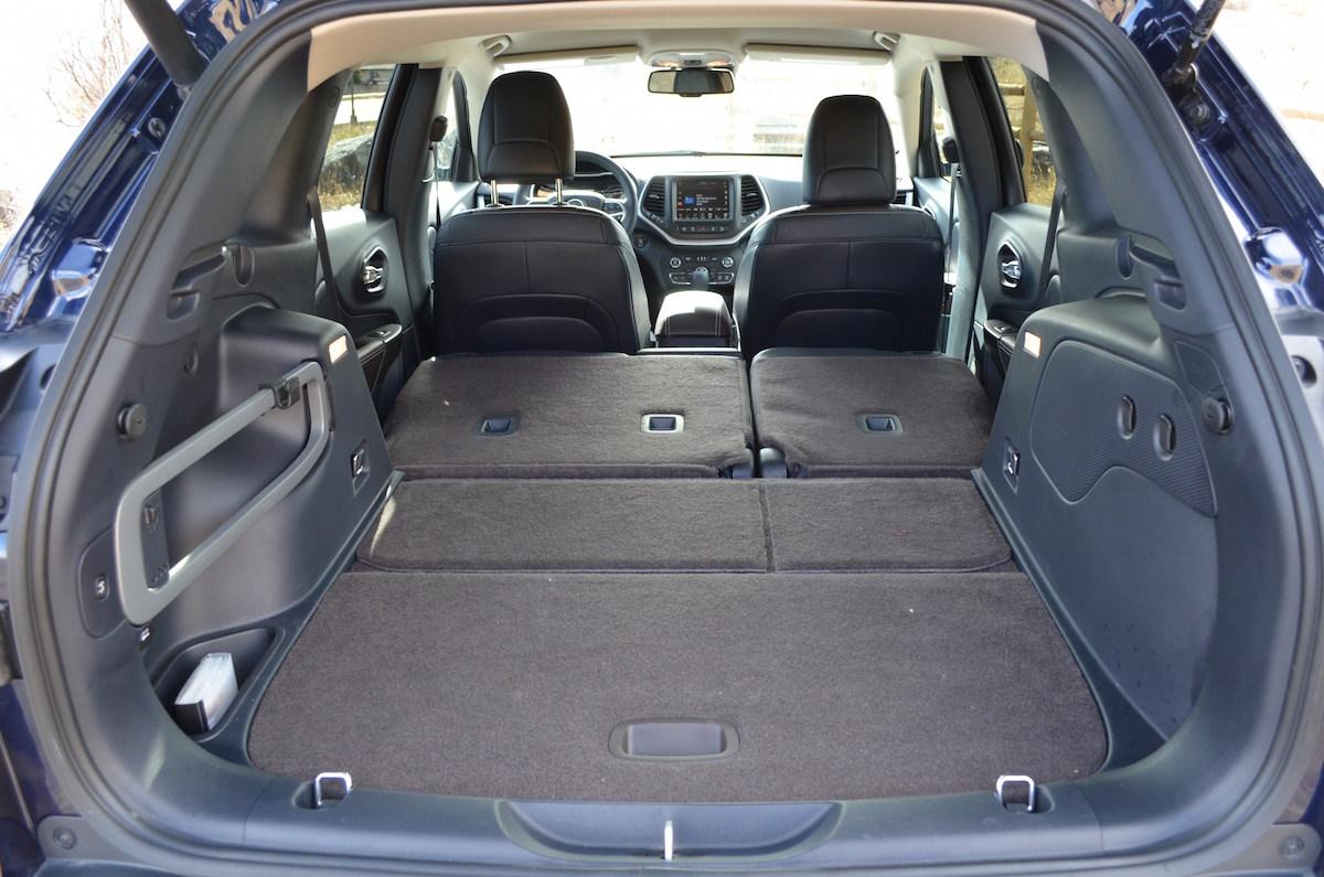 Comparison Suzuki Jimny Sierra 2012 Vs Jeep Renegade