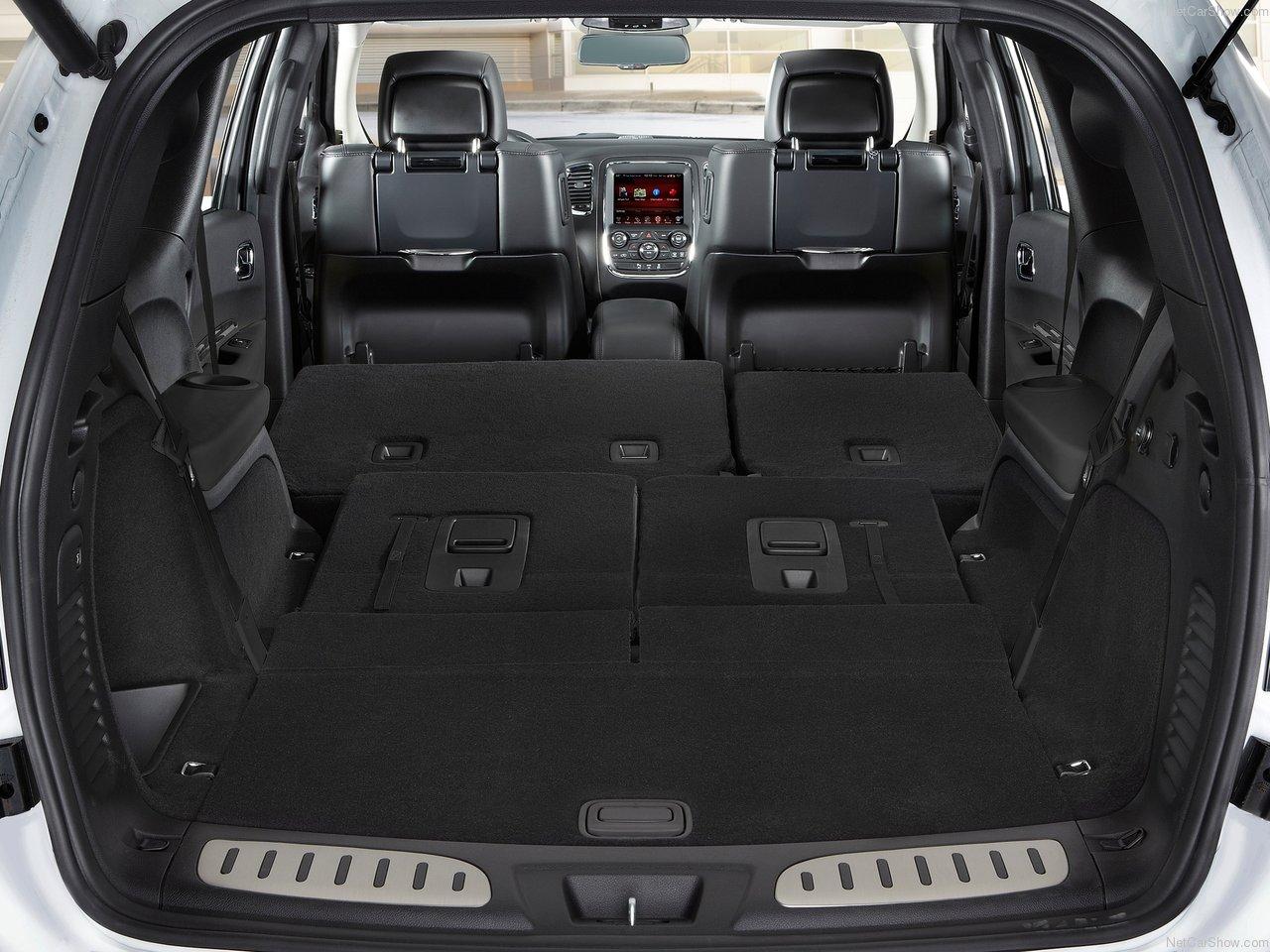 r and truck interior txgarage dodge rt durango rod t review