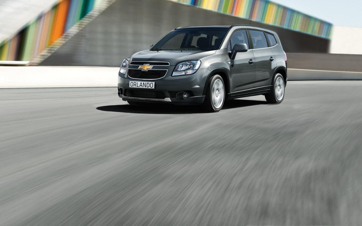 Comparison Chevrolet Orlando 2 0 Ltz 2018 Vs Hyundai Creta Crdi Vgt 2018 Suv Drive
