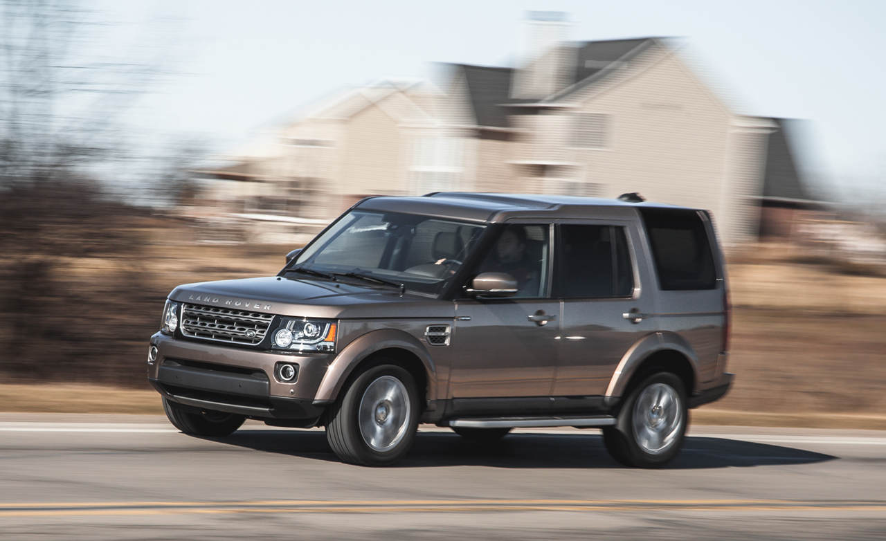 comparison lexus gx 460 luxury 2015 vs land rover lr4 2016 suv drive. Black Bedroom Furniture Sets. Home Design Ideas