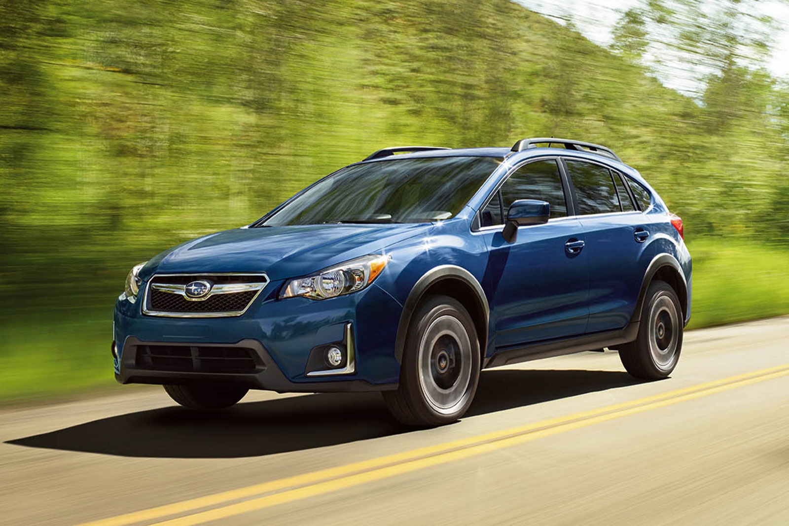 2017 subaru crosstrek hybrid mpg future cars release date. Black Bedroom Furniture Sets. Home Design Ideas