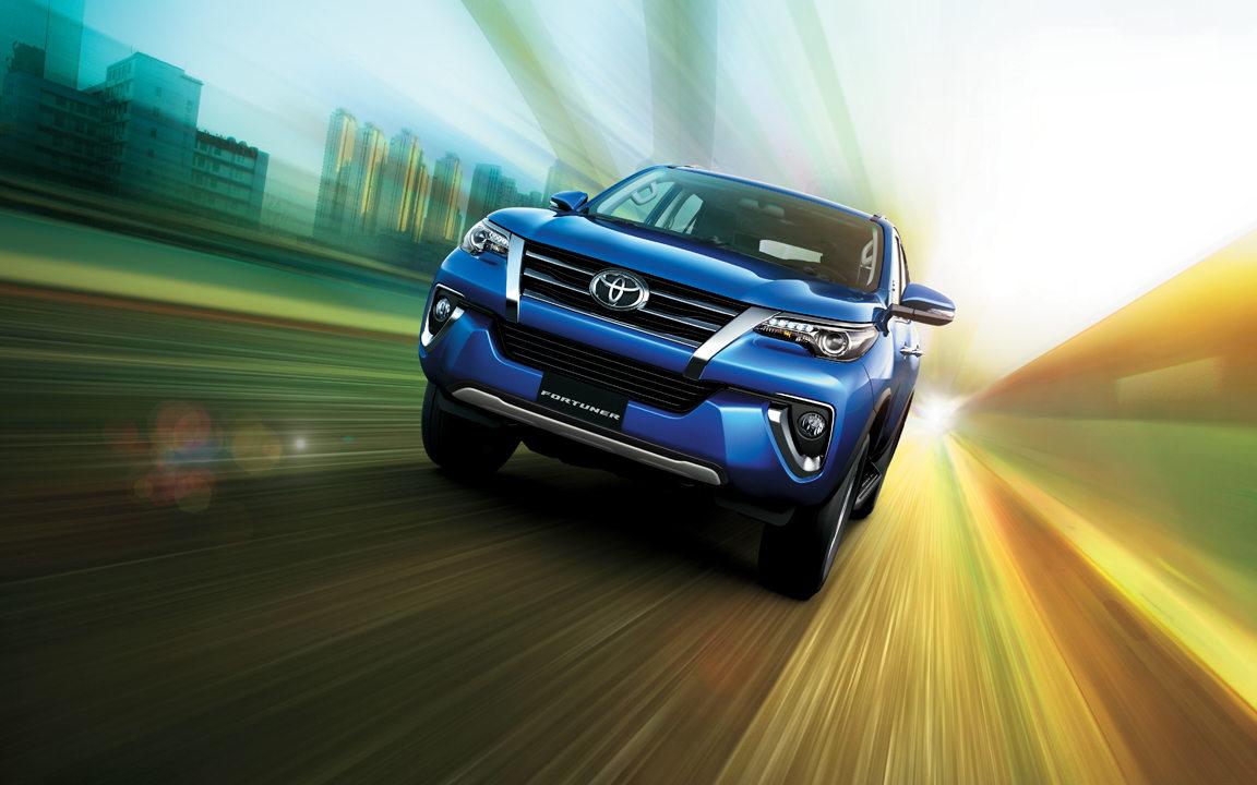 Comparison Nissan Xterra Suv 2015 Vs Toyota Fortuner
