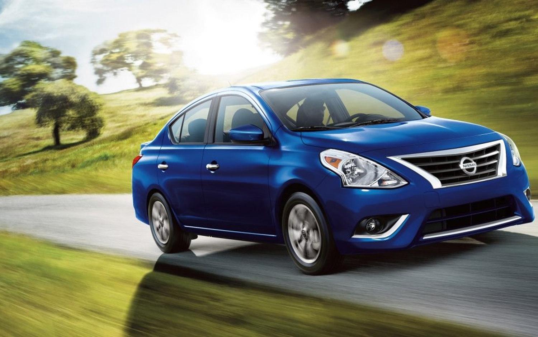 Comparison - Hyundai Elantra Sport 2018 - vs - Nissan ...