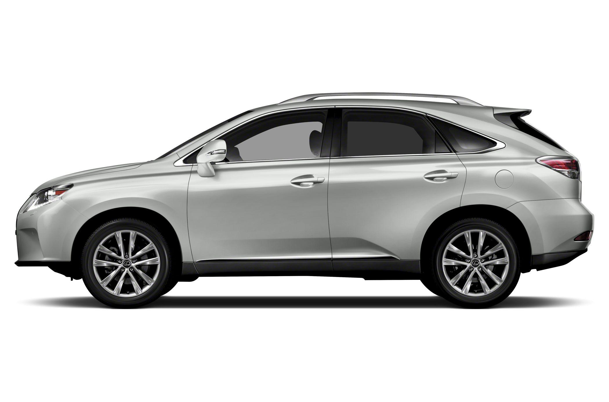 price series cars lexus overview rx new premier