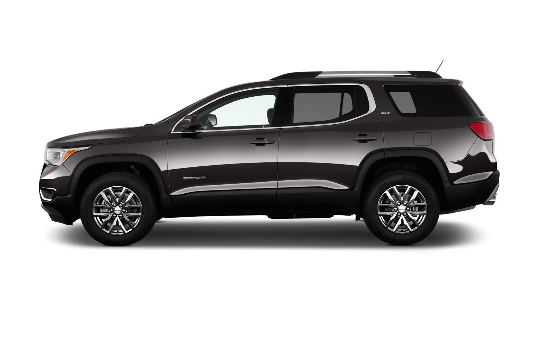 Image Result For Subaru Ascent Premium