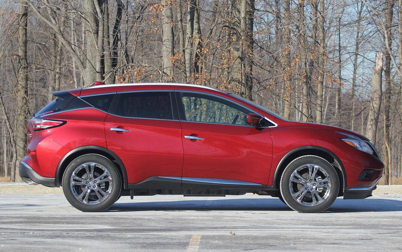 Comparison - Toyota Highlander Hybrid XLE 2018 - vs ...