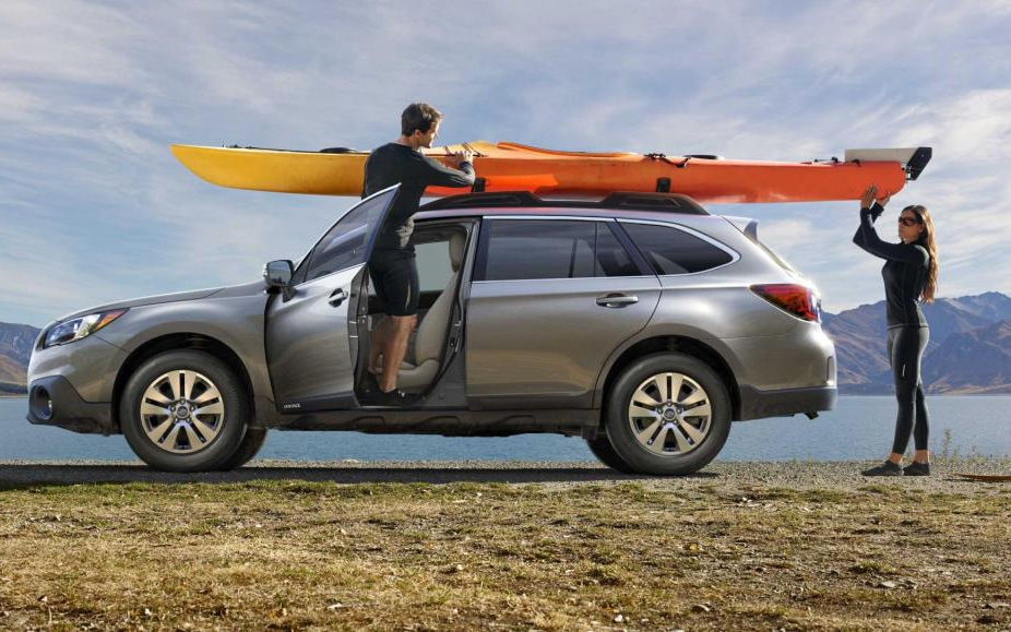2015 subaru premium vs limited outback autos post. Black Bedroom Furniture Sets. Home Design Ideas