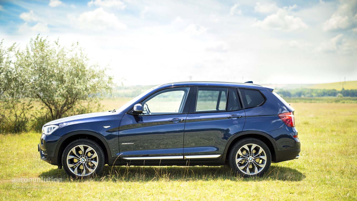 2014 Bmw X5 Xdrive 35i M Performance Exterior And Upcomingcarshq Com