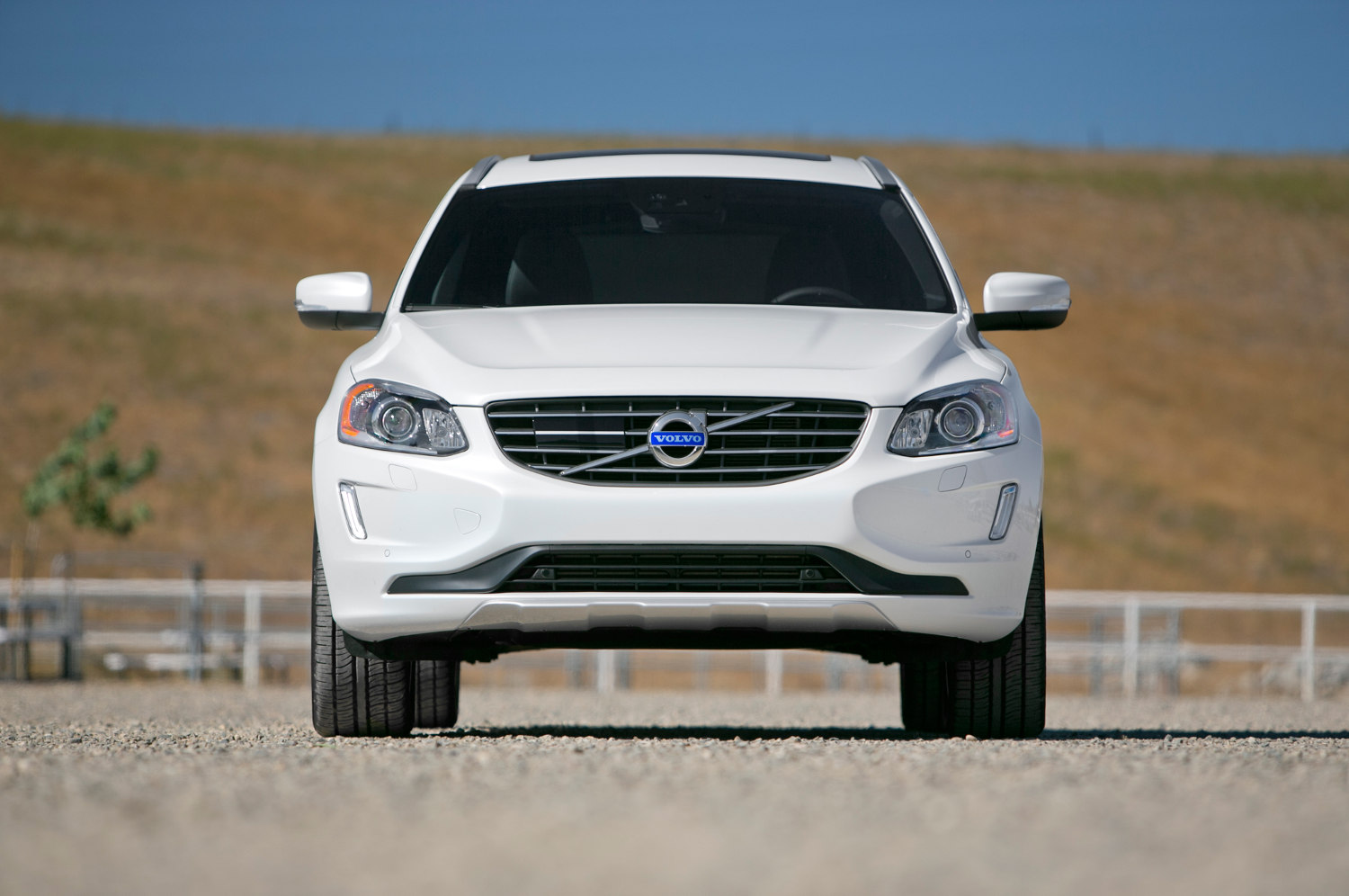 wilkes sale automatic volvo for barre turbocharged silver suv certified engine door awd metallic pa bright