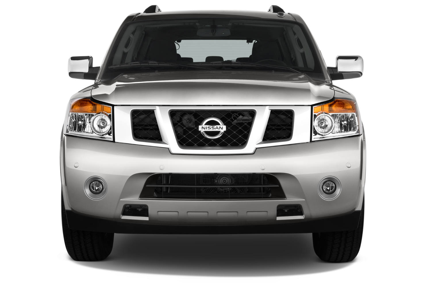nissan armada suv 2015 suv drive. Black Bedroom Furniture Sets. Home Design Ideas