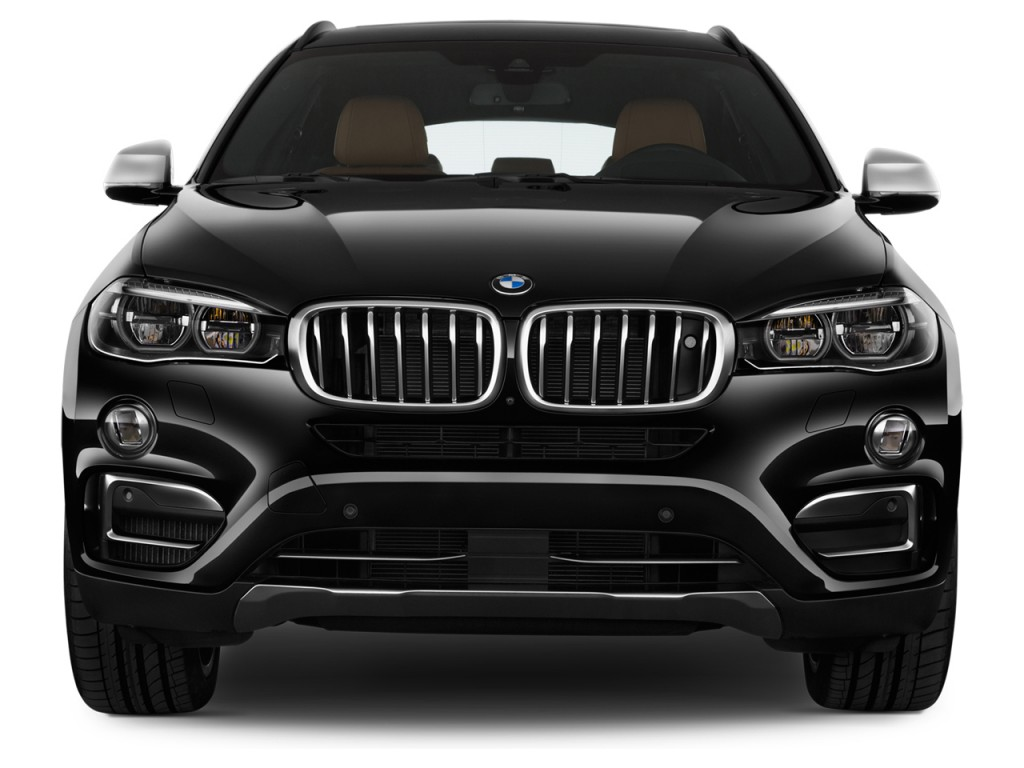 Comparison Bmw X6 Xdrive50i 2016 Vs Mercedes Benz