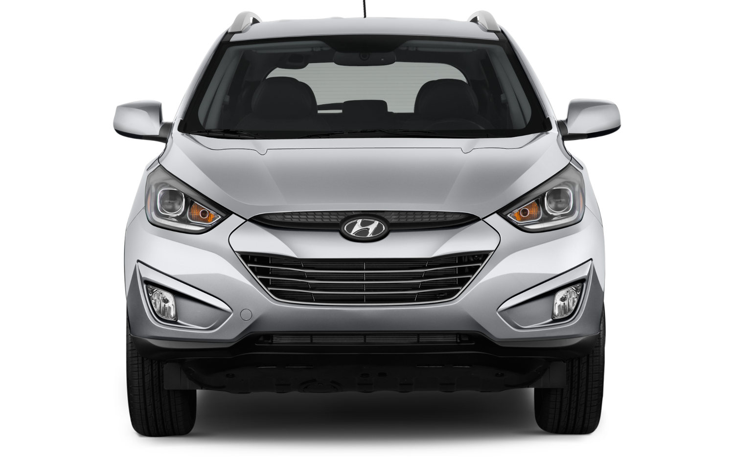 comparison hyundai tucson gls 2015 vs mitsubishi. Black Bedroom Furniture Sets. Home Design Ideas
