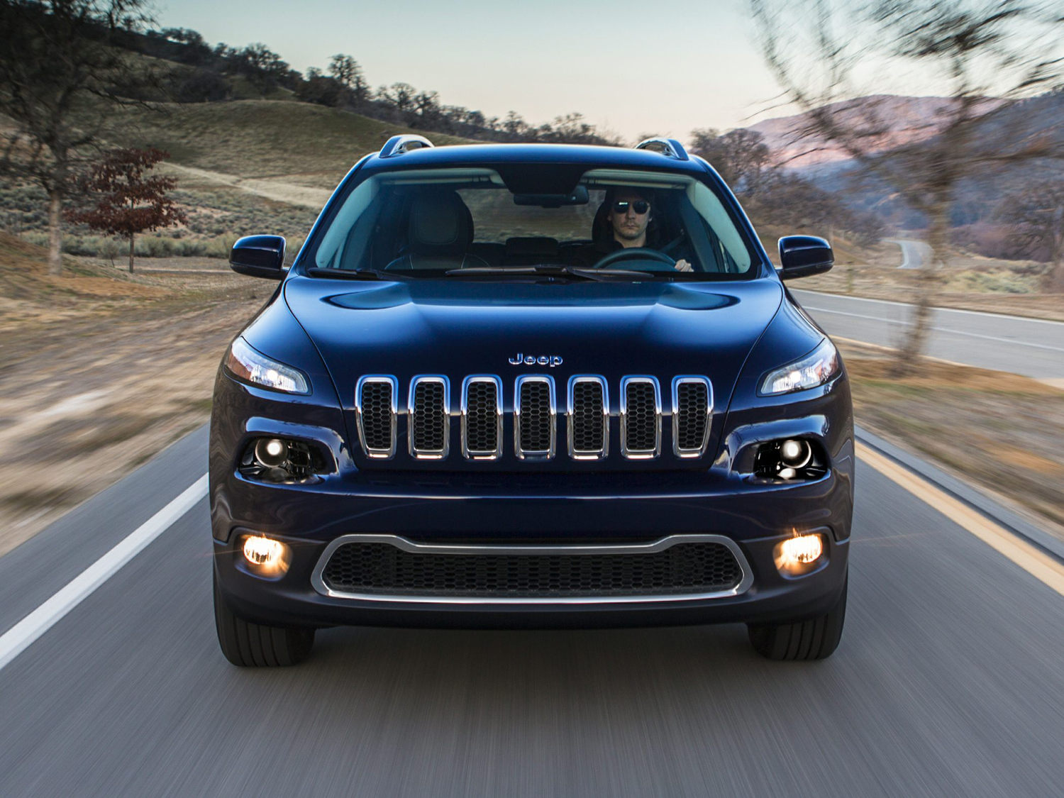 Ac further Front View Jeep Cherokee further Jeep Liberty Dashboard further Mustang V First Drive Price Performance And Review moreover Waam Jeep Dana Meme. on jeep liberty interior exterior and review