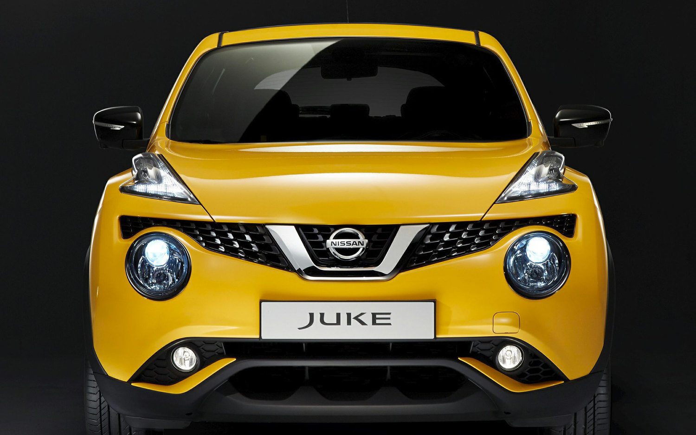 Comparison - Nissan Juke SL 2017 - vs - Hyundai Kona SE ...