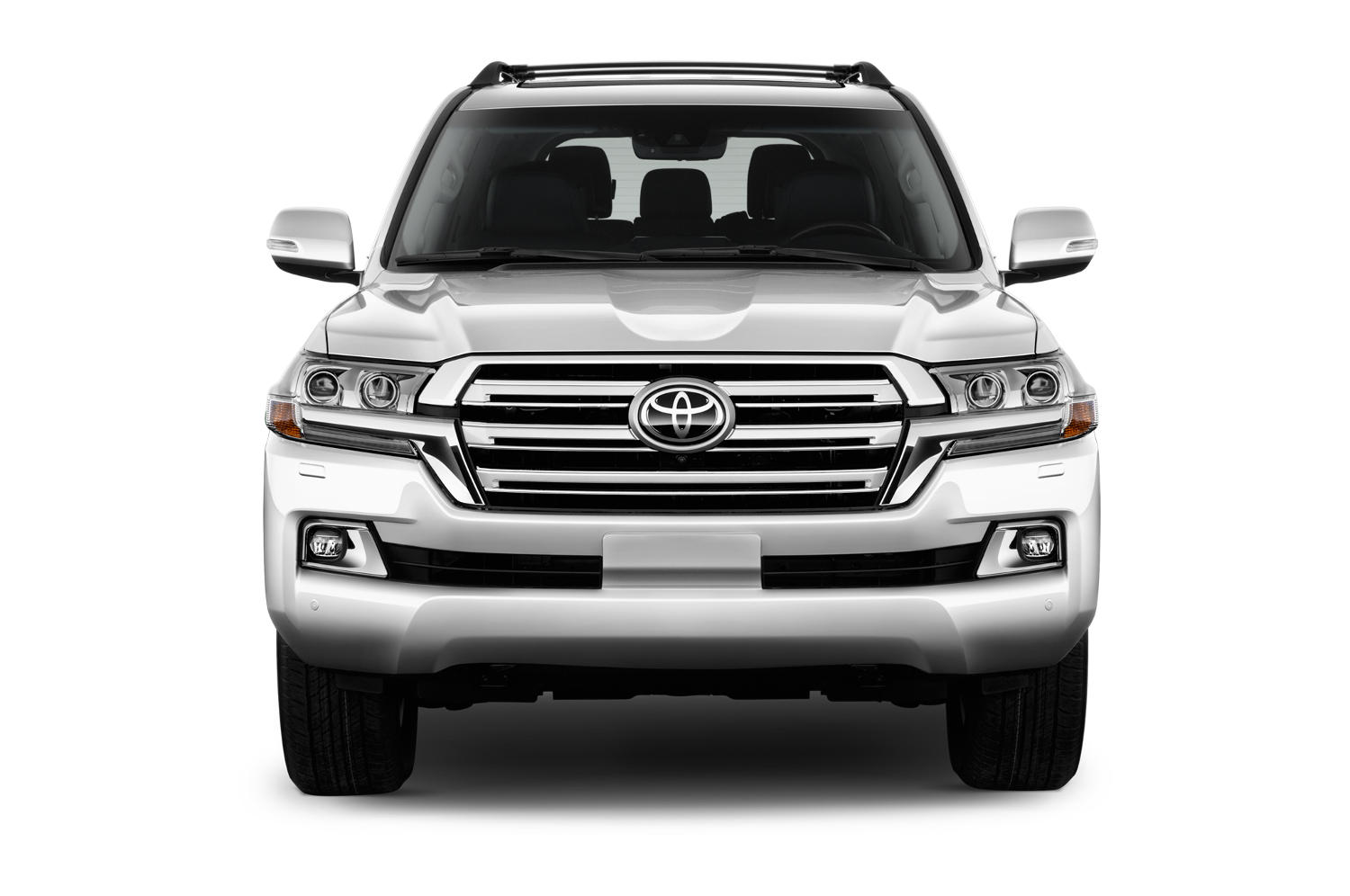 toyota land cruiser 2016 suv drive. Black Bedroom Furniture Sets. Home Design Ideas