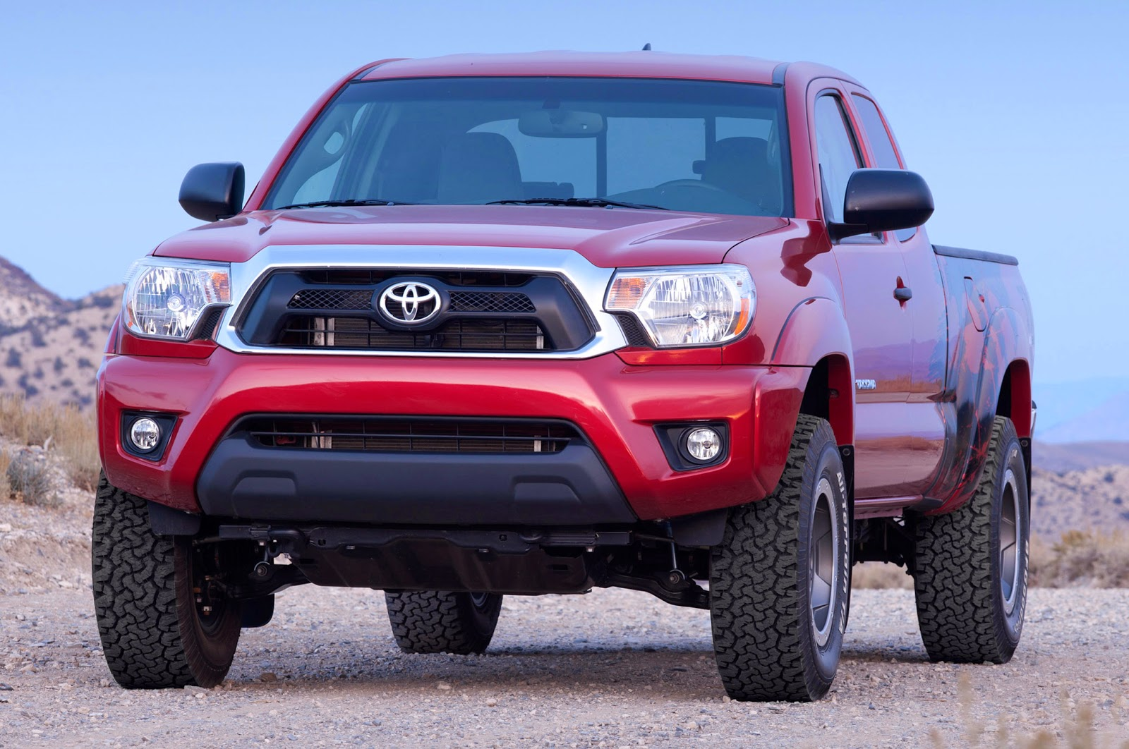 double long bed access of toyota ta trd cab a awesome tacoma