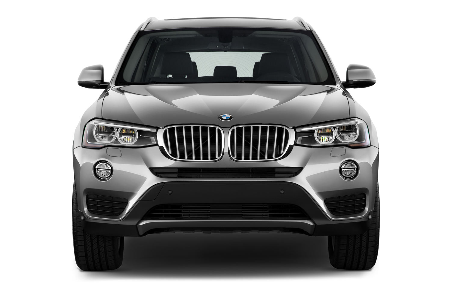 comparison bmw x3 xdrive 35i 2016 vs ford edge sport 2016 suv drive. Black Bedroom Furniture Sets. Home Design Ideas