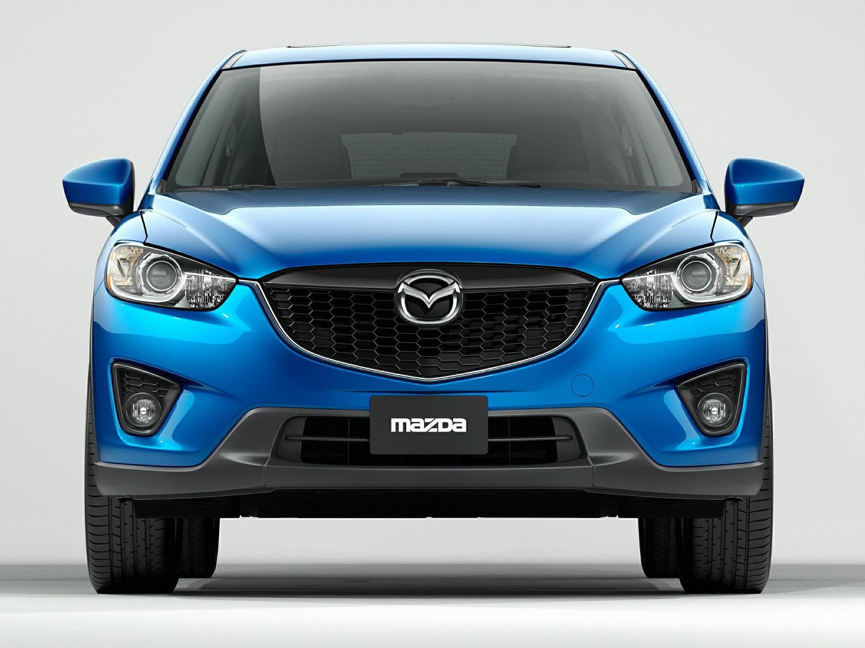 Comparison Bmw X5 Xdrive50i 2015 Vs Mazda Cx 5 Grand Touring Wiring Diagram 1