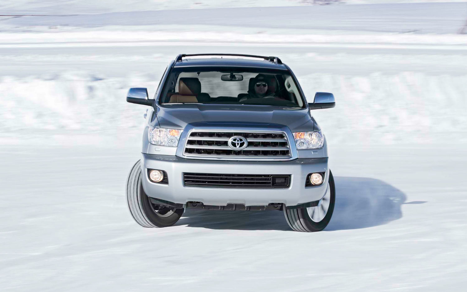 Toyota 4runner Trd Off Road >> Comparison - Lexus GX 460 Luxury 2018 - vs - Toyota