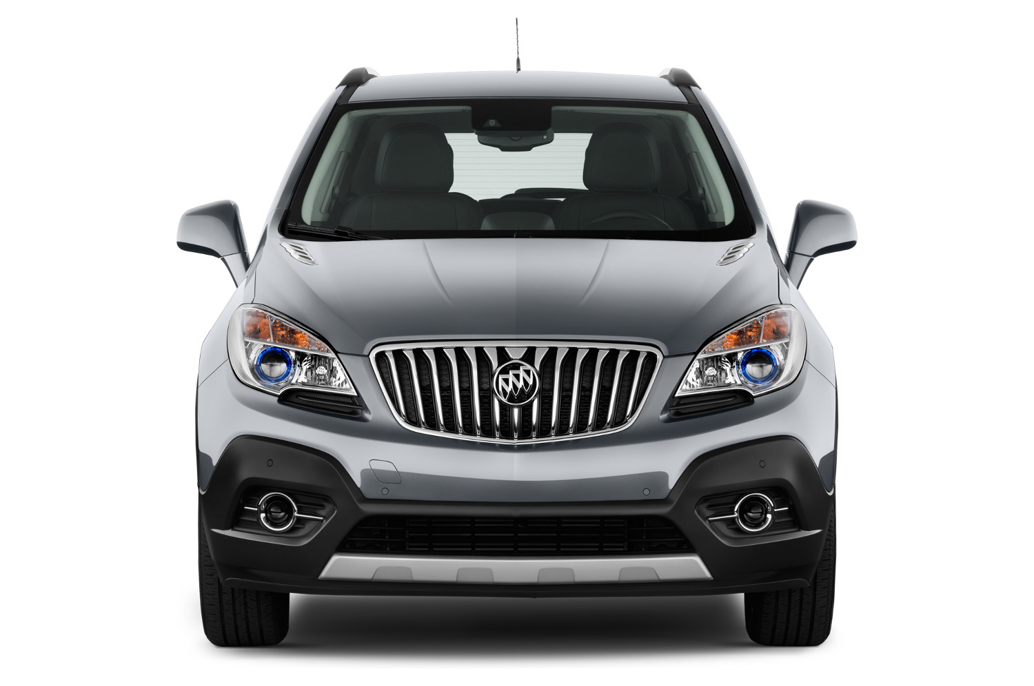 comparison buick encore premium 2016 vs subaru. Black Bedroom Furniture Sets. Home Design Ideas