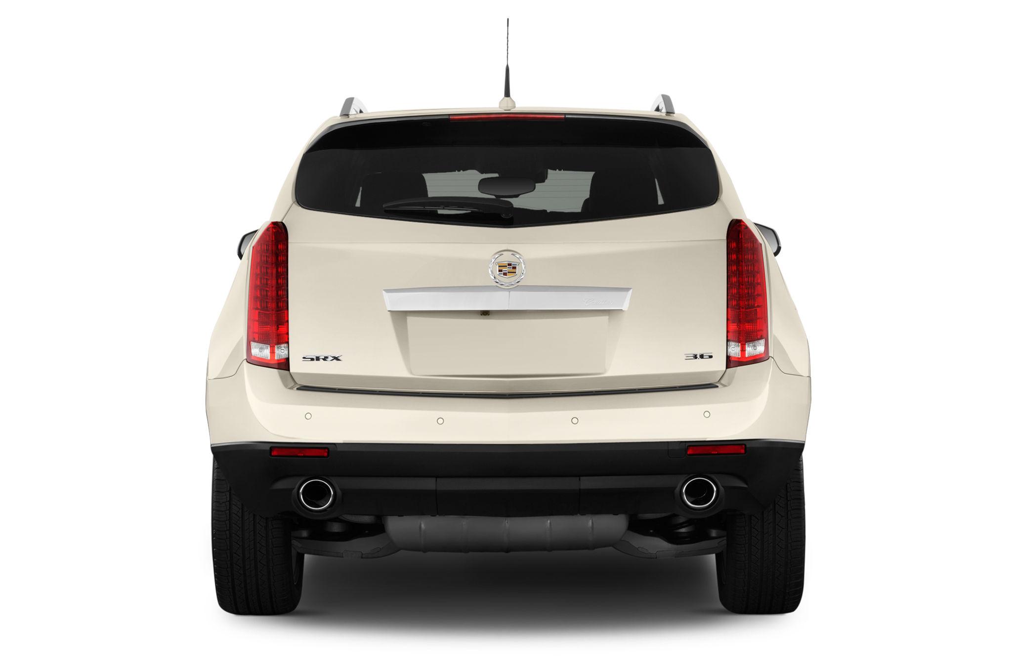 Removing Rear Head Restraint In Honda Crv Autos Post