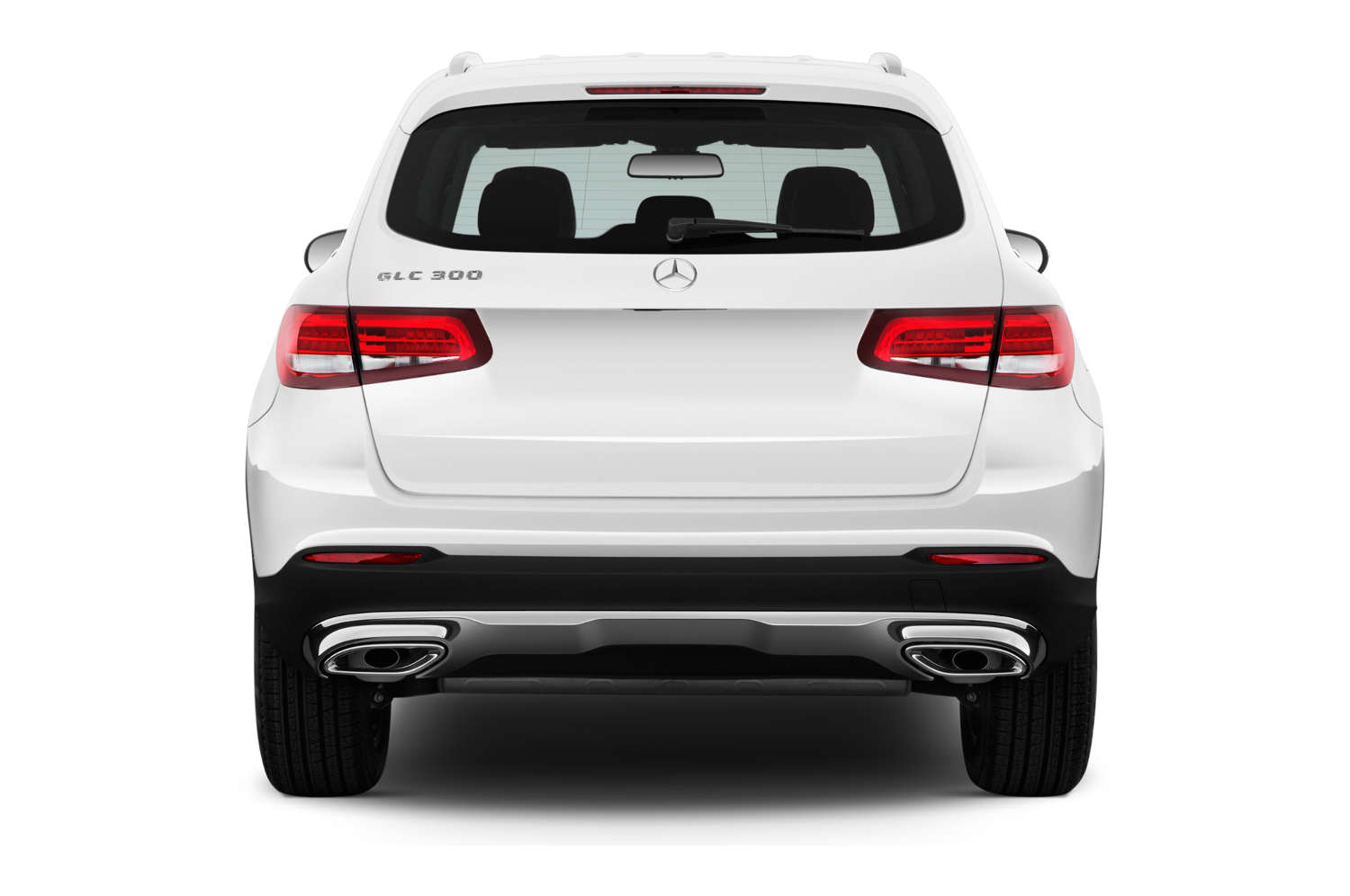 audi and benz Audi tampa is the bay area's leading local audi dealership see new and used audi cars for sale, special offers, and authorized audi service and parts here.