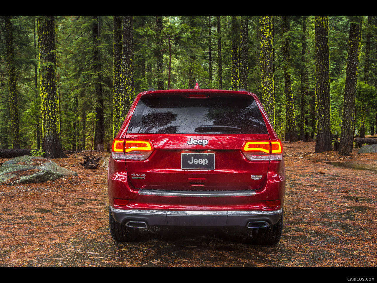 comparison gmc acadia limited 2017 vs jeep grand cherokee limited 3 6 2015 suv drive. Black Bedroom Furniture Sets. Home Design Ideas
