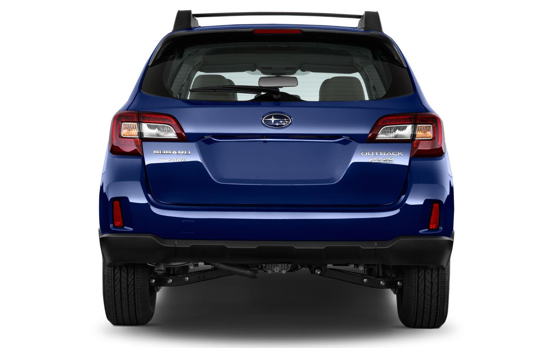 Subaru Forester Towing Capacity >> [subaru outback 2018 vs 2017] - 28 images - comparison subaru ascent premium 2018 vs subaru ...