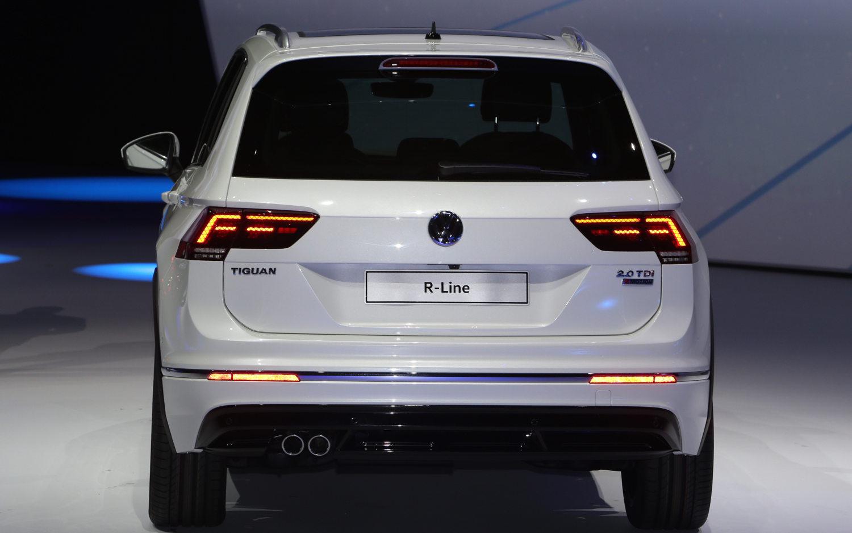 Comparison Audi Q5 Prestige Quattro 2018 Vs