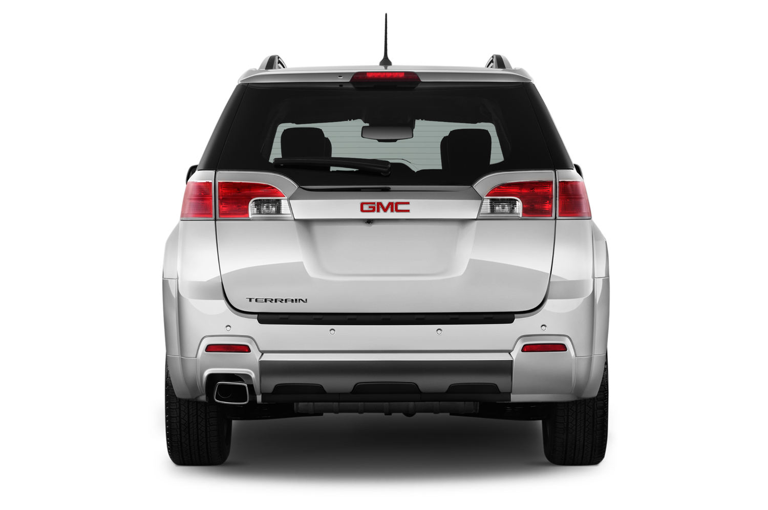 comparison kia sorento limited suv 2015 vs gmc. Black Bedroom Furniture Sets. Home Design Ideas