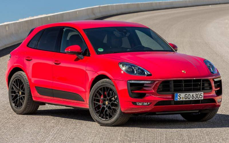 2018 porsche macan turbo. beautiful 2018 porsche macan turbo 2018 throughout porsche macan turbo