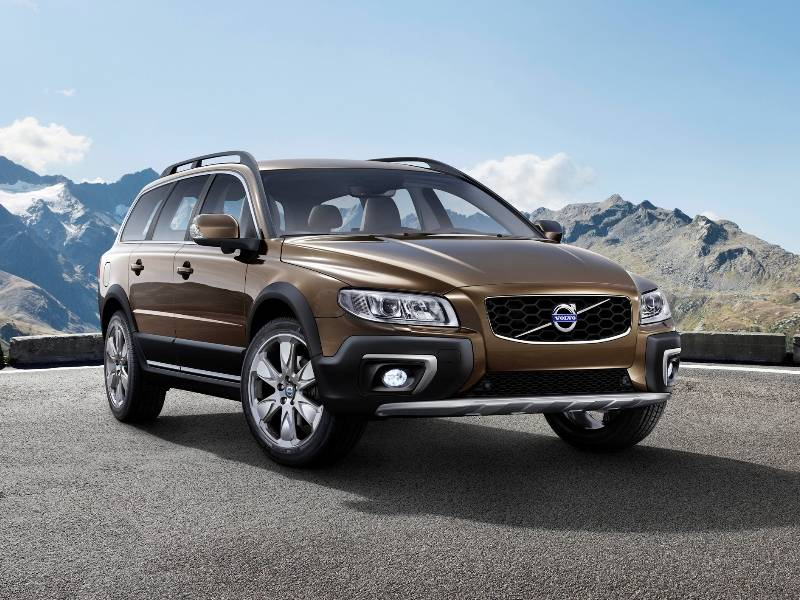 comparison volvo xc70 t5 platinum 2016 vs volvo xc90. Black Bedroom Furniture Sets. Home Design Ideas