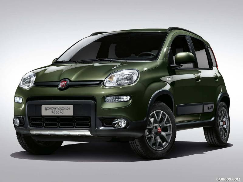 comparison suzuki grand vitara 2015 vs fiat panda. Black Bedroom Furniture Sets. Home Design Ideas
