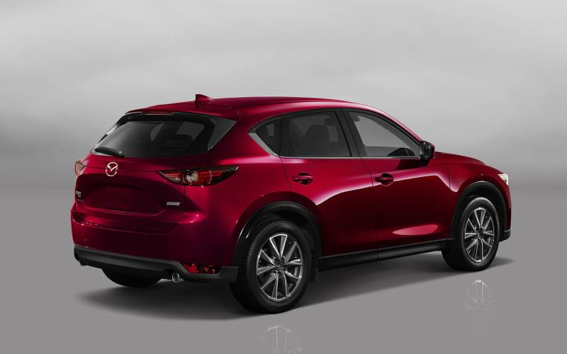 comparison mazda cx 5 grand touring 2017 vs lexus rx 350 2016 suv drive. Black Bedroom Furniture Sets. Home Design Ideas