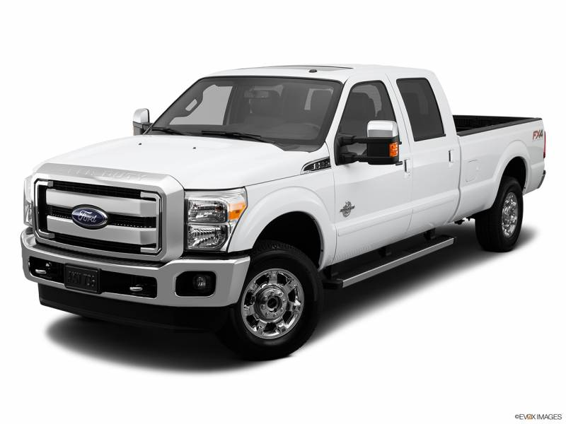 comparison ford f 150 supercrew lariat 2015 vs ford f 250 super duty crew cab lariat 2015. Black Bedroom Furniture Sets. Home Design Ideas