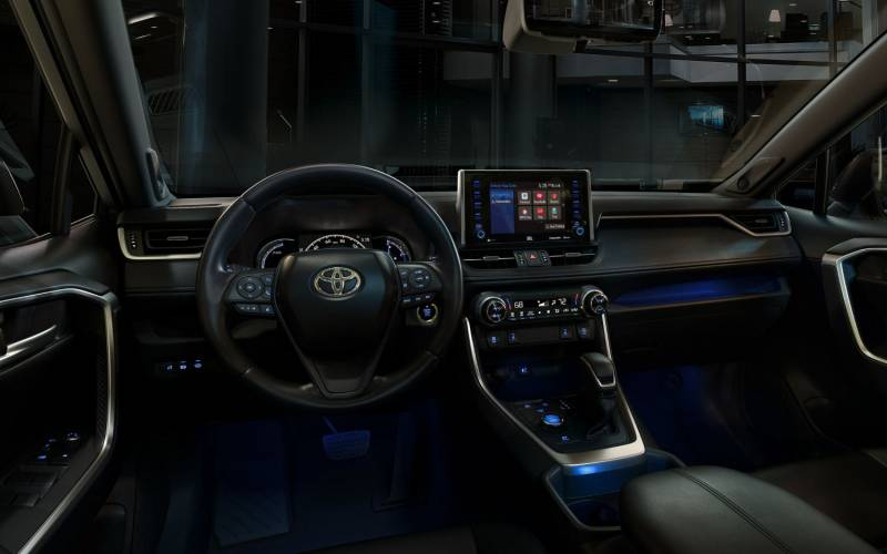 Toyota Rush X besides Toyota Rav Adventure Rear as well Lexus Gs Interior Profile Cockpit also Toyota Corolla Interior further Available Color Options For The Toyota Rav B O. on 2017 toyota rav4 colors