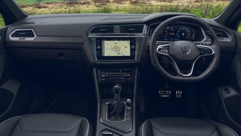 Comparison - Mazda CX-30 Turbo 2021 - vs - Volkswagen ...