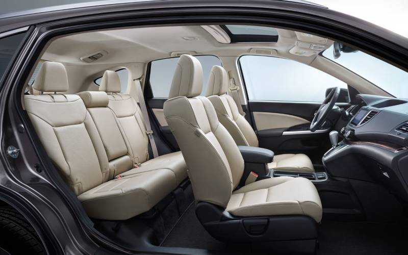 comparison nissan rogue suv 2015 vs honda cr v 2015. Black Bedroom Furniture Sets. Home Design Ideas