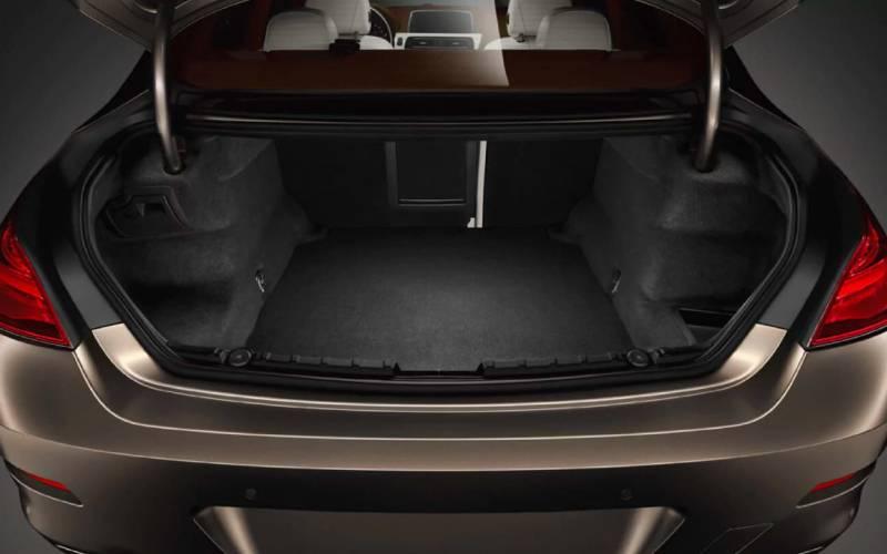 Comparison Bmw 6 Series Gran Coupe 640i Xdrive 2018 Vs Audi S4 Prestige Quattro 2018 Suv
