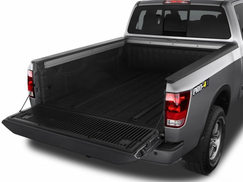 Image Result For Honda Ridgeline Oil Capacity