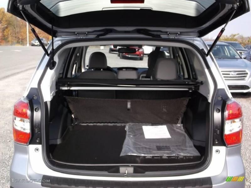 Subaru Outback Vs Forester >> Comparison - Subaru Ascent Premium 2019 - vs - Subaru ...