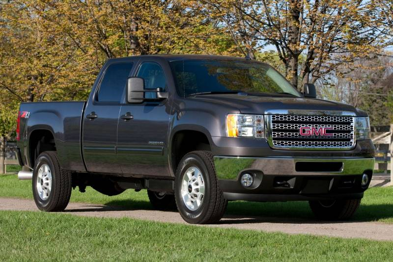 comparison chevrolet silverado 3500hd double cab ltz 2015 vs gmc sierra 3500hd double cab. Black Bedroom Furniture Sets. Home Design Ideas