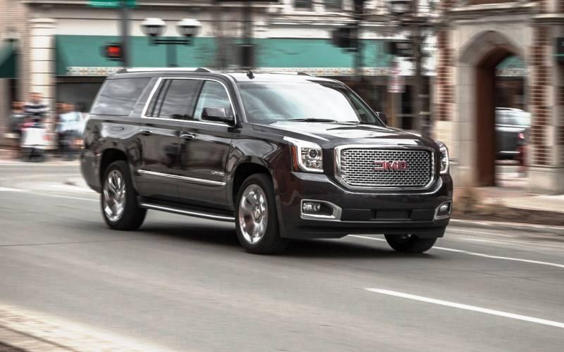 Infiniti Suv Huntsville Al 2017 2018 2019 Ford Price