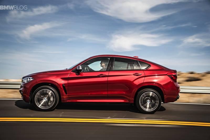 Bmw X6 Vs Mercedes Gl 2016 Mercedes Benz Gle Vs Bmw X6