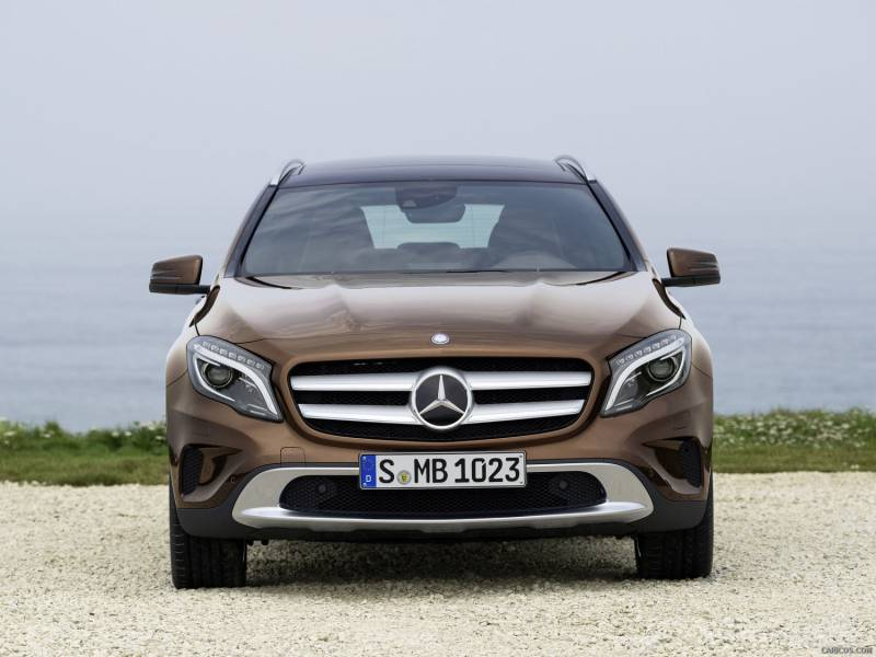 Comparison mercedes benz gla class gla250 2015 vs for 2017 mercedes benz gla250 suv