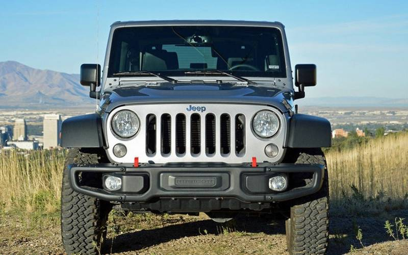 jeep wrangler unlimited rubicon hard rock convertible 2017. Black Bedroom Furniture Sets. Home Design Ideas