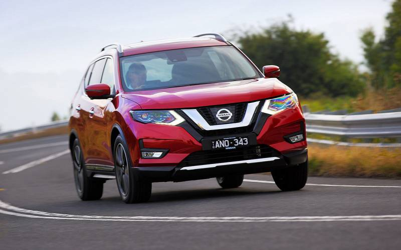 Nissan X Trail Ti 2017 Vs Volvo Xc60 T6 Platinum 2016 together with Volvo Polestar For Sale together with Volvo V90 Cross Country Ersattaren Till Xc70 175771 besides Viewtopic together with Volvo Xc90 R Design Available In The Uk Sportiest Volvo Suv Ever Photo Gallery 102331. on 2015 volvo v60 awd